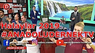 Gambar cover Recep Dönmez - Onur Bozatlı !!