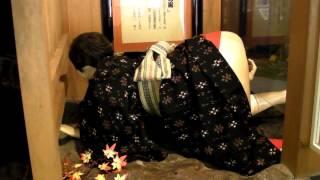 vuclip Open Japanese Sex Museum, 鬼怒川秘宝殿