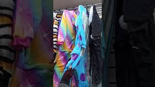 Видео Женские  и Детские халаты и пижамы оптом