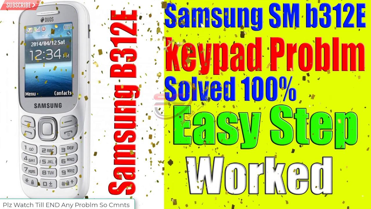 Keypad Jumper