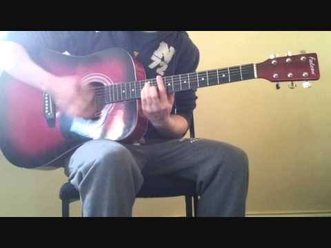 Find the chords of any song - YouTube