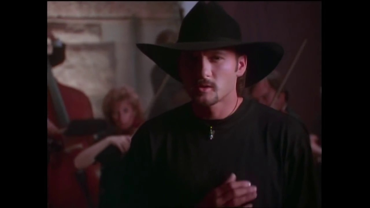 tim mcgraw movies 5