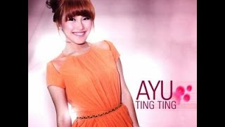 Video SAMBAL LADO KARAOKE AYU TING TING ( keyboard / orgen tunggal ) download MP3, 3GP, MP4, WEBM, AVI, FLV Agustus 2017