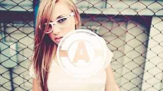 Oliver Heldens & Da Hool - MHATLP (HI - LO Edit)