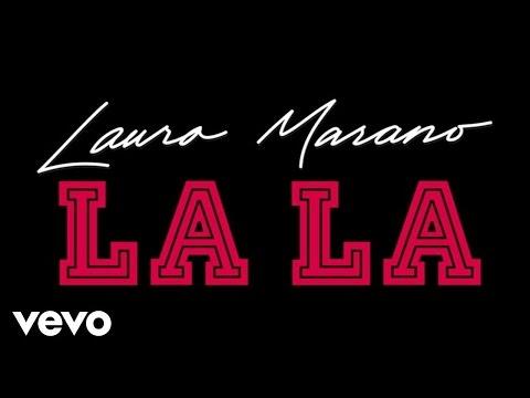 Laura Marano - La La