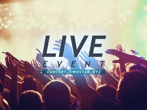 Kiss Live Detroit Rock City Uncasville Ct Usa October 29th
