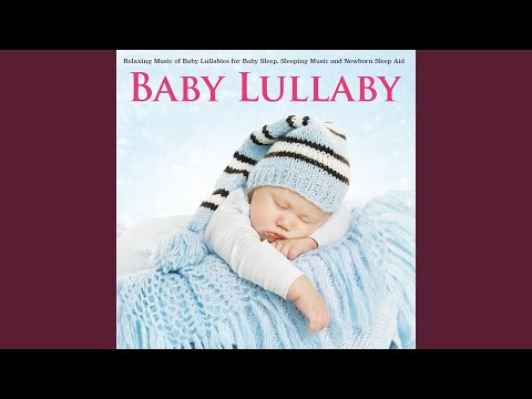 Baby Sleep Songs music