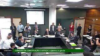 Deputados analisam alteração de idade limite para concursos de carreira militar