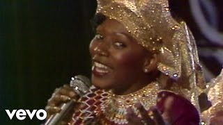 Watch Boney M Hooray Hooray Its A Holiholiday video
