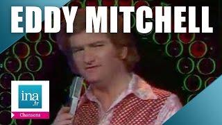 "Eddy Mitchell ""C"