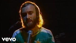 Genesis - Ripples (Official Music Video)