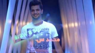 محمد سعد مصري بـ 100 شخصية في ستار اكاديمي 11