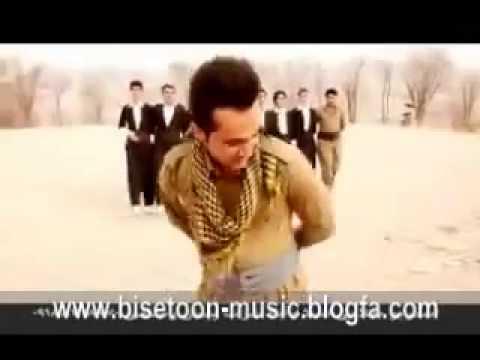 Brjo Masifi Kermanshah music