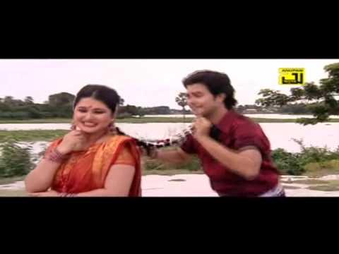 Bangla news Song Ki Diya Mon Karila By Sabina Yasmin & Andrew Kishor
