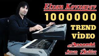 Azeri Popuri 2021 Indir Mp3 Indir Dinle