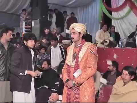 Pichoon gilay krenday ni mahiya,,,,,,, Shafa ullah khan rokhri