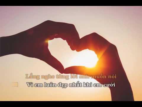 Ánh Nắng Của Anh karaoke(hạ tone)-  Đức Phúc - Chờ Em Đến Ngày Mai (OST)
