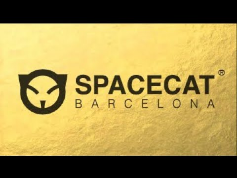 SPACE.CAT® – fashion film: Wild Fashion & Beauty. Organic clothing: Hemp wear