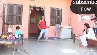 supriya abesekara hot dance videos, supriya abesekara hot dance