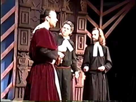Alchemist 1990