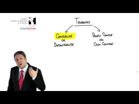 Session 7 1   Working Capital Management   Part 1