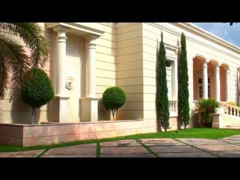 As Time Goes By The most dazzling property for sale in Merida