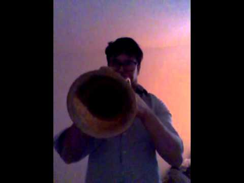 balanced embouchure roll out   YouTube balanced embouchure roll out