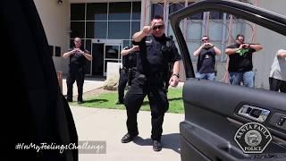 Download Video Santa Paula Police: In My Feelings Challenge (Keke) Do You Love Me Challenge MP3 3GP MP4