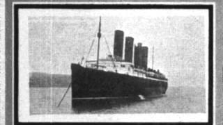 Njsłynniejsze statki parowe