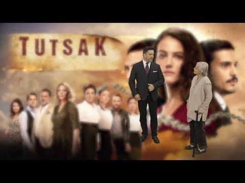 27 Ekim 2017 Beyaz Show Fragmanı - 6