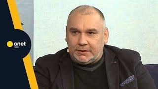 Marek Lamert o organach z trzciny!  | #OnetRANO #WIEM