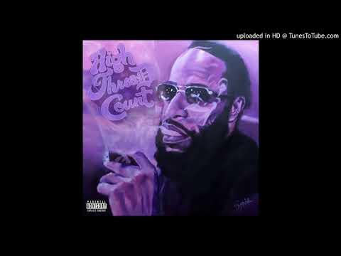 Jay P -  Detroit Nigga feat. Nolan The Ninja