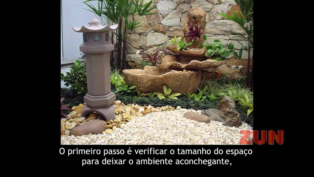 JARDIM DE INVERNO NA SALA DE ESTAR   #65412E 1280 880