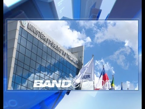 Em reunião, Ministério Público tenta paralisar greve dos Rodoviários