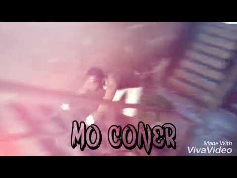 Mo corner