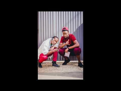 Dr These - Siyajabula (Feat. SB Da Chillah )