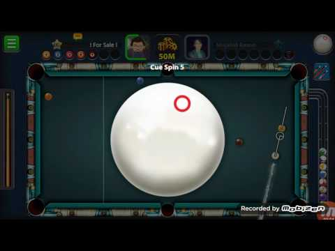 8 ball pool Berlin hack direct black ball pot