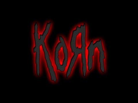Korn - Black Is The Soul  (8 bit Remix)
