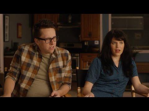 Hot Date Pop Quiz - Dating Lingo