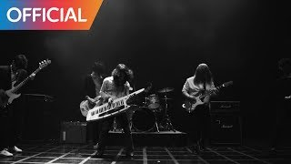 [튠업 헌정 앨범 신중현 THE ORIGIN] 미인 (Beautiful Woman) MV
