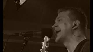 Fut I Fejemøget (Live2002) Cover John Mogensen feat. Karl Herman