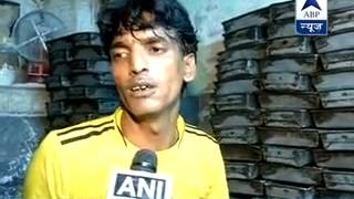 Hit-and-run case victim gives shocking statement, says Salman should not be jailed
