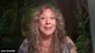 Super Immunity Now! with Dr. Jane Smolnik, Naturopathic Doctor, Master Herbalist, Iridologist