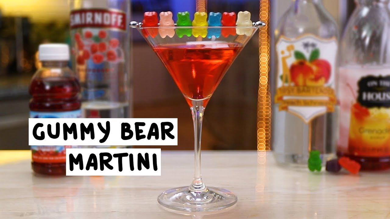 gummy-bear-martini-youtube