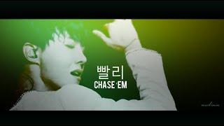 Video [MV] BTS (방탄소년단) _ Baepsae (뱁새) download MP3, 3GP, MP4, WEBM, AVI, FLV April 2018