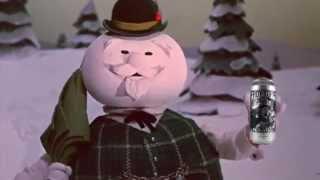 Heady Topper Christmas