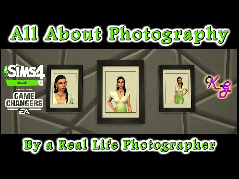 all-about-sims-photography-by-a-real-life-photographer!