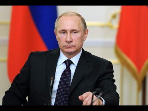 รัสเซียขึ้นบัญชีดำสหรัฐภัยคุกคามความมั่นคง