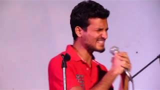 Piya Aaye Na@IITK|Aashiqui 2|KK , Tulsi Kumar|Jeet Gangulli|Irshad Kamil