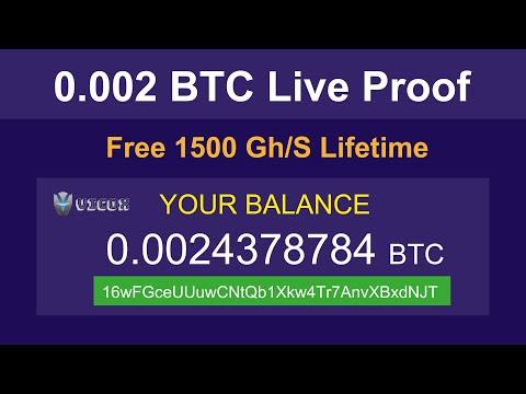 migliore app di negoziazione bitcoin canada